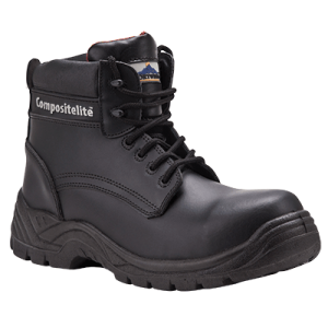 Safetyboots