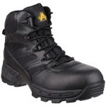 FS410 Piranha S3 Safety Boots