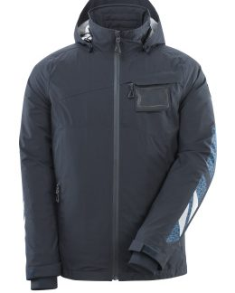 MASCOT® ACCELERATE Outer Shell Jacket