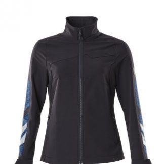 MASCOT® ACCELERATE Jacket