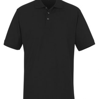MACMICHAEL® WORKWEAR Polo shirt