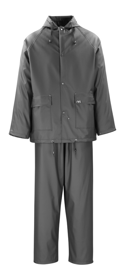 MACMICHAEL® WORKWEAR Rain Jacket & Trousers