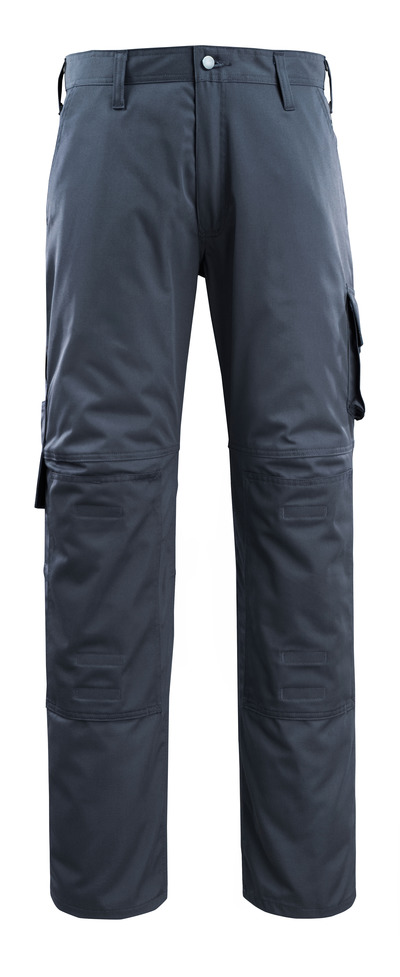 MACMICHAEL® WORKWEAR Trousers with kneepad pockets