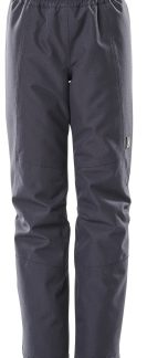 MASCOT® ACCELERATE Over trousers for children