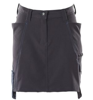 MASCOT® ACCELERATE Skirt