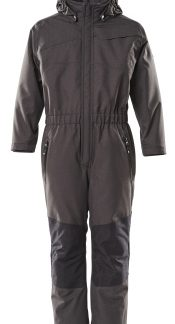 MASCOT® ACCELERATE Snowsuit for children
