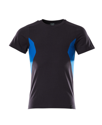 MASCOT® ACCELERATE T-shirt