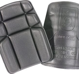 MASCOT® COMPLETE Kneepads