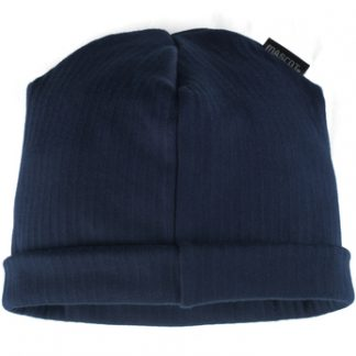 MASCOT® COMPLETE Knitted Hat