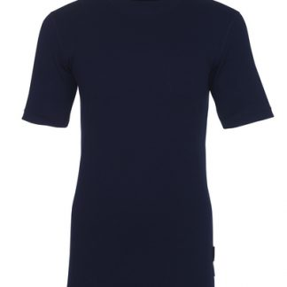 MASCOT® CROSSOVER Functional Under Shirt