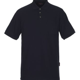 MASCOT® CROSSOVER Polo Shirt with chest pocket