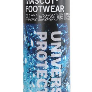 MASCOT® FOOTWEAR ACCESSORIES Impregnation Spray