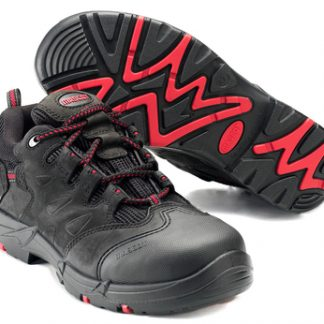 MASCOT® FOOTWEAR CLASSIC Safety Shoe