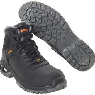 MASCOT® FOOTWEAR ENERGY Safety Boot