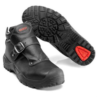MASCOT® FOOTWEAR INDUSTRY Safety Boot