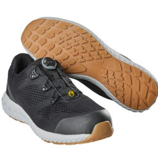 MASCOT® FOOTWEAR MOVE Safety Shoe