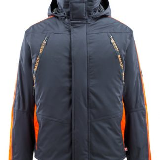 MASCOT® HARDWEAR Winter Jacket