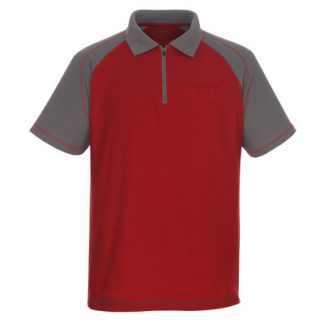 MASCOT® IMAGE Polo Shirt with chest pocket