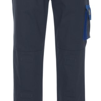 MASCOT® IMAGE Trousers with kneepad pockets