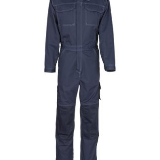 MASCOT® INDUSTRY Boilersuit with kneepad pockets