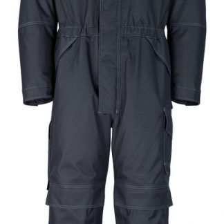 MASCOT® INDUSTRY Winter Boilersuit