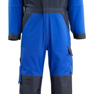 MASCOT® LIGHT Boilersuit with kneepad pockets