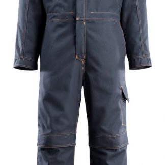 MASCOT® MULTISAFE Boilersuit with kneepad pockets