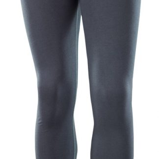 MASCOT® MULTISAFE Functional Under Trousers