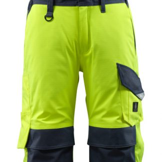 MASCOT® MULTISAFE Winter Trousers
