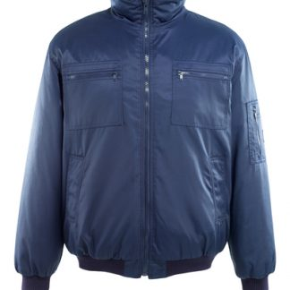 MASCOT® ORIGINALS Pilot Jacket