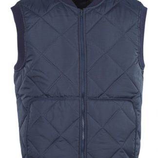 MASCOT® ORIGINALS Thermal Gilet