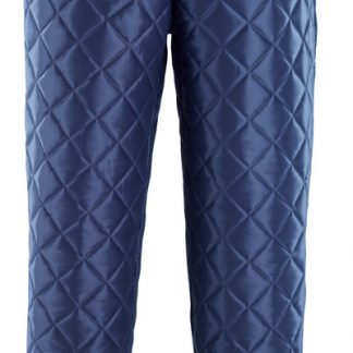 MASCOT® ORIGINALS Thermal Trousers