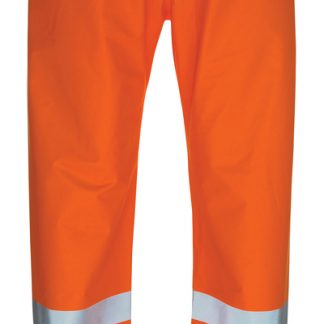 MASCOT® SAFE AQUA Rain Trousers