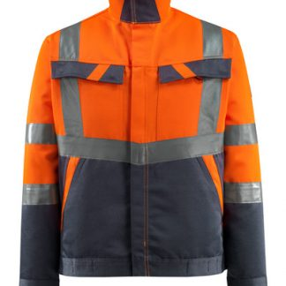 MASCOT® SAFE LIGHT Jacket