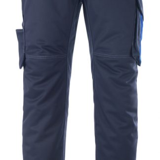 MASCOT® UNIQUE Trousers with thigh pockets